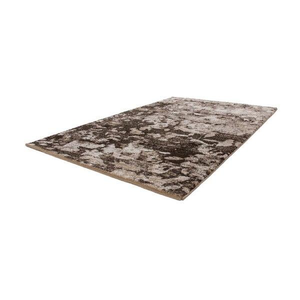 Koberec Desire 369 Sand, 160x230 cm