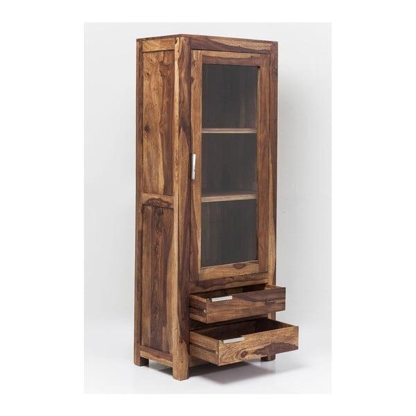 Dřevěná komoda Kare Design Authentico, 67 x 180 cm