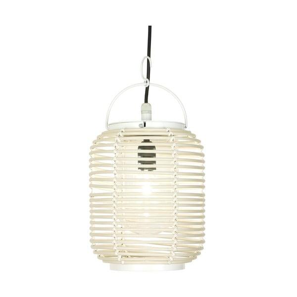 Závěsné světlo Hanko Light