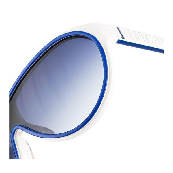 Pánské sluneční brýle Just Cavalli White Blue