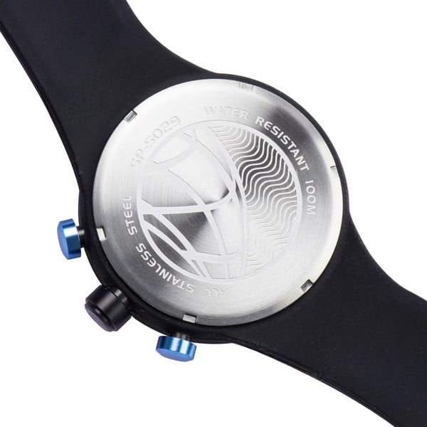 Pánské hodinky Dynamic 29-04