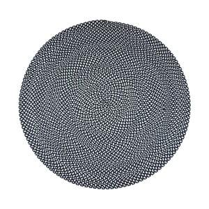 Dětský koberec Nattiot Allen, Ø120cm