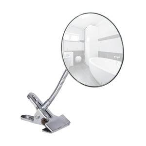 Zvětšovací zrcadlo s klipsem Wenko Magnific