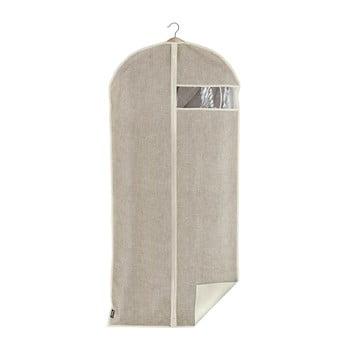 Husă protecție haine Domopak Living Maison, lungime 135 cm