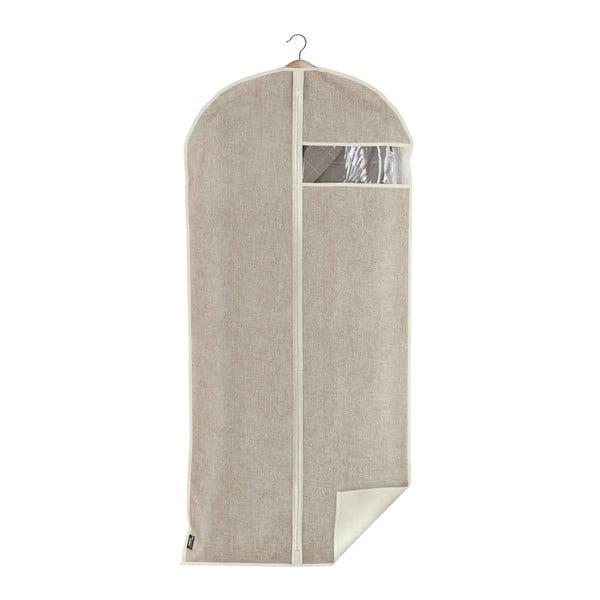 Pokrowiec na sukienkę Domopak Living Maison, dł. 135 cm