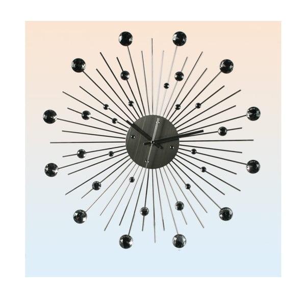 Nástěnné hodiny Rays