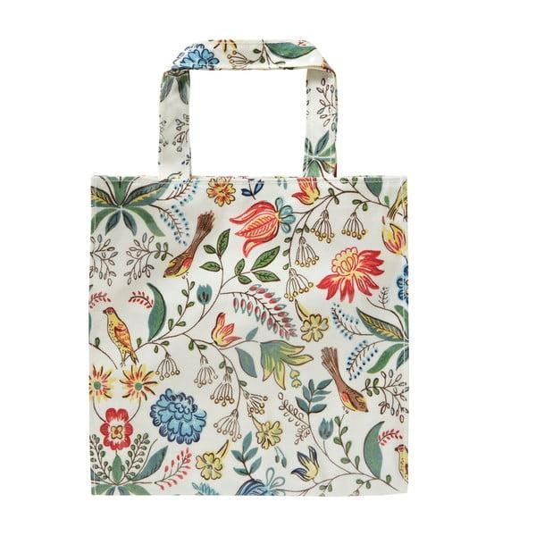 Nákupní taška Arts & Crafts, 25x25 cm