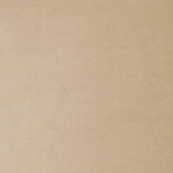 Pískově hnědá 3místná pohovka Vivonita Etna Sahara
