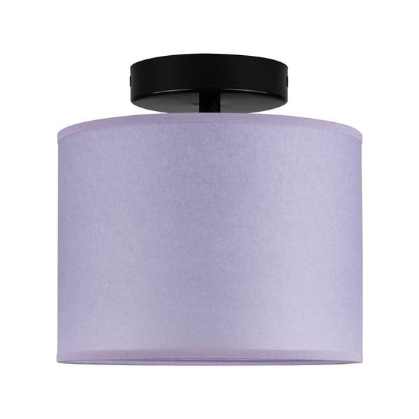 Taiko viola lila mennyezeti lámpa - Sotto Luce