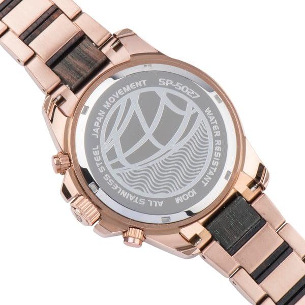 Pánské hodinky Vessel 27-33