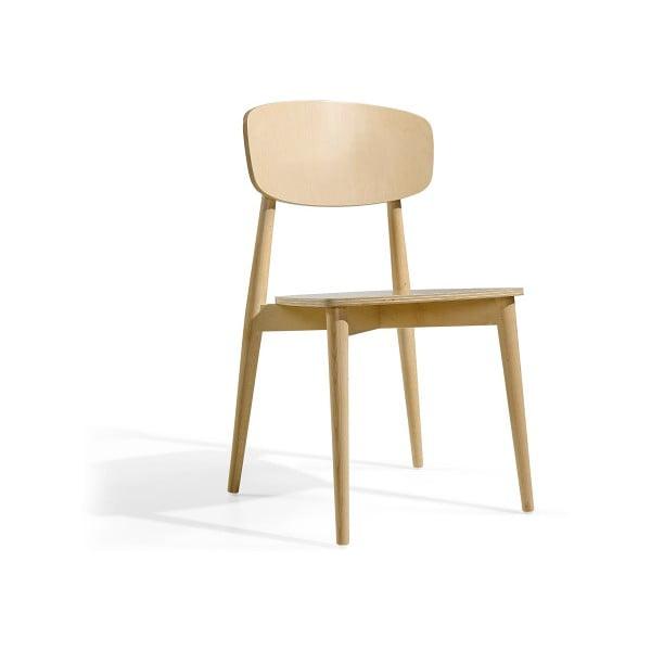 Sada 2 židlí TemaHome Sally