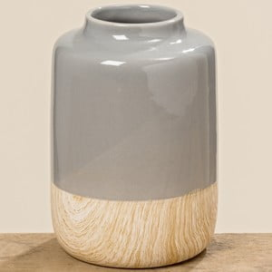 Kameninová váza Boltze Ria