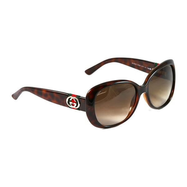 Dámské sluneční brýle Gucci 3644/S DWJ