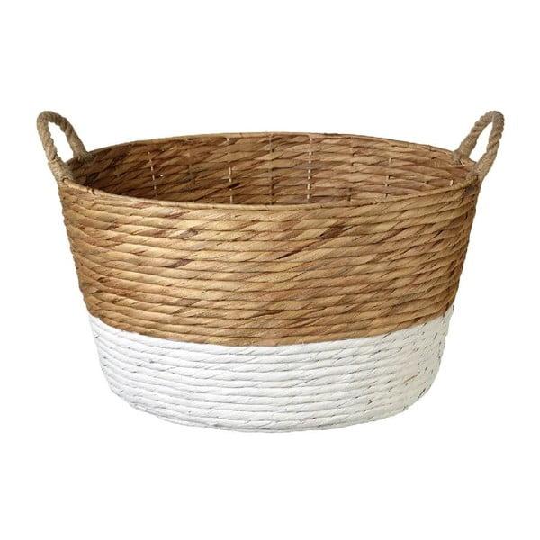 Úložný koš Linen Basket