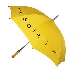 Skládací deštník Incidence SOS Soleil
