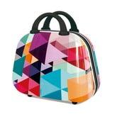 Cestovní taška Neceser Multi