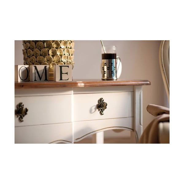Dekorativní kostky s nápisem Home Premier Housewares