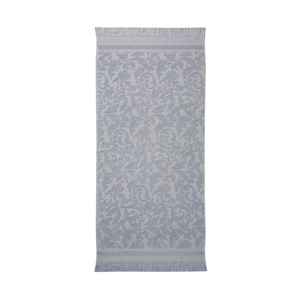 Osuška Grace Dawn, 70x140 cm