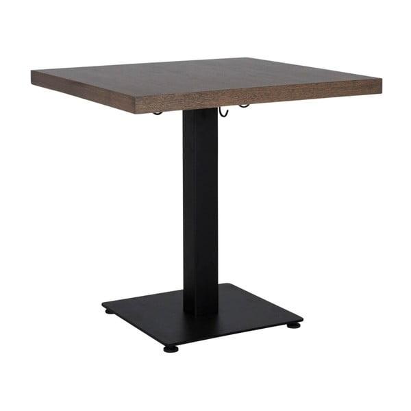 Jídelní stůl Canett Irving Poe