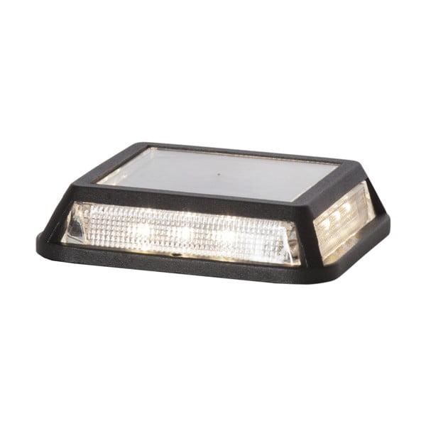 Spot solar LED pentru mașină Best Season Driveway