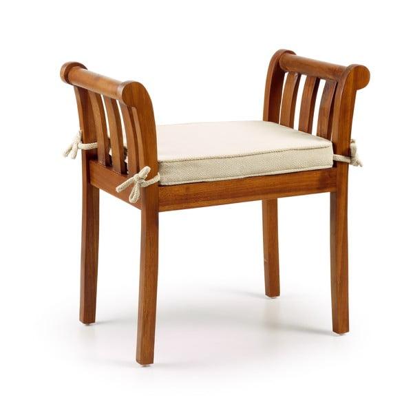 Stolička se sedákem Moycor Kipas