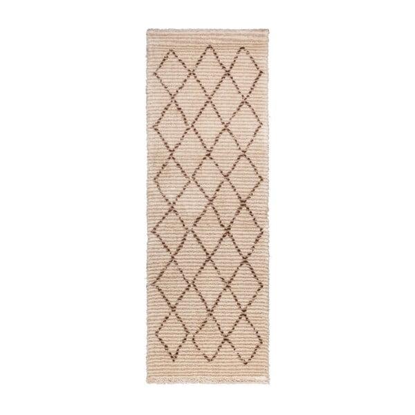 Koberec Dutchbone Jafar, 80x231cm