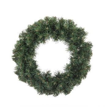 Coroniță pentru Crăciun Unimasa, ø 35 cm imagine
