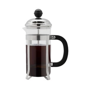 French press Economy Cafetiere Small
