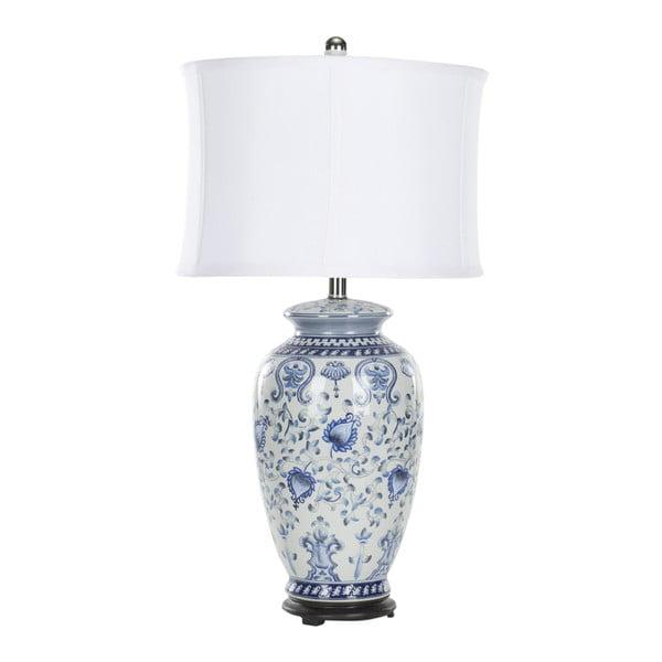 Lampa stołowa Safavieh Bryme