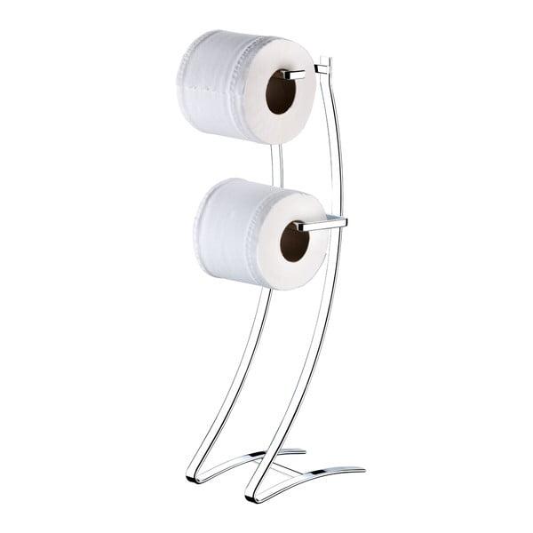 Stojan na toaletní papír Future Fancy
