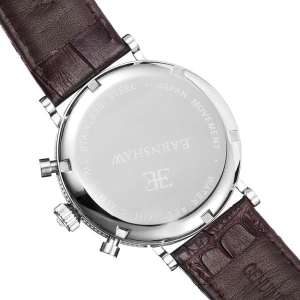 Pánské hodinky Thomas Earnshaw Beaufort ES1