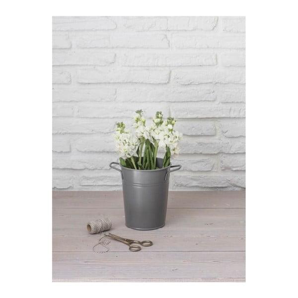 Vază Garden Trading Florist, înălțime20,5cm
