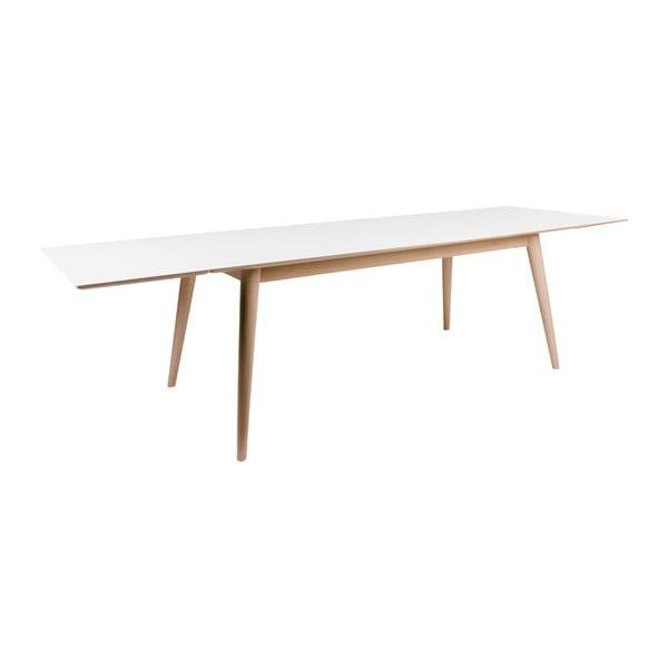 Rozkládací jídelní stůl House Nordic Copenhagen, 195 cm
