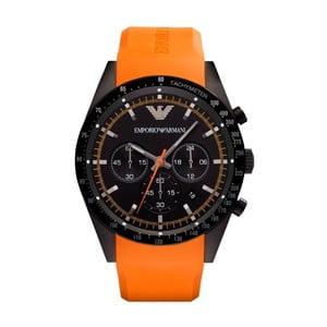 Pánské hodinky Emporio Armani AR5987