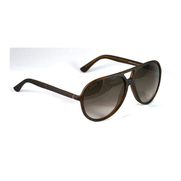 Pánské sluneční brýle Gucci 1090/S CRA