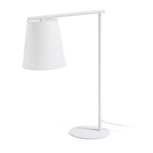 Stolní lampa La Forma Nottley