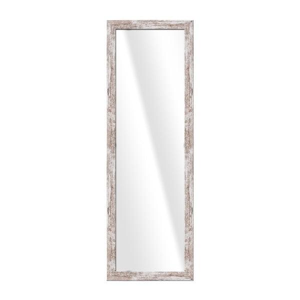 Nástěnné zrcadlo Styler Lustro Lahti Lento, 40 x 120 cm