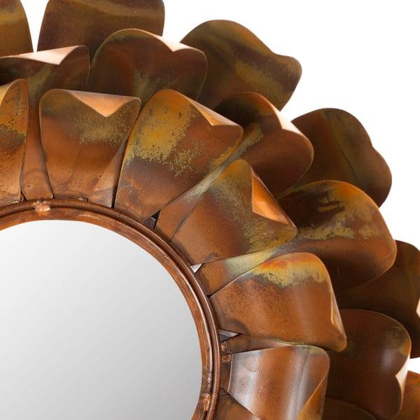 Zrcadlo Sophie, 49 cm