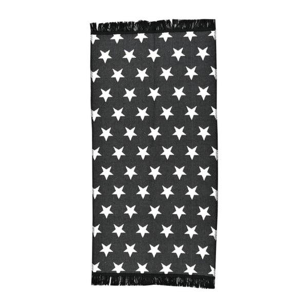 Oboustranný koberec Armada Star,150x80cm