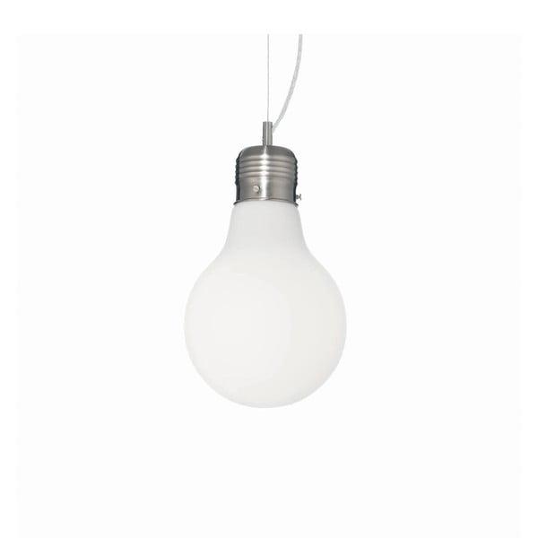 Závěsné svítidlo Evergreen Lights Bohiso