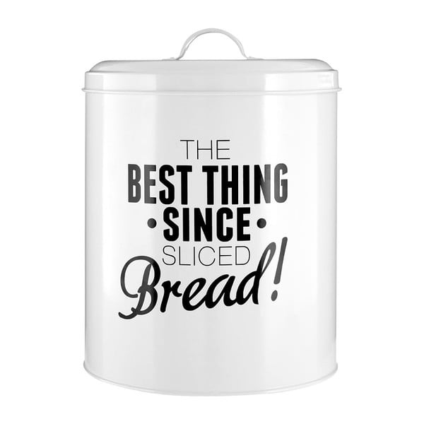 Recipient pentru pâine Premier Housewares Pun & Games