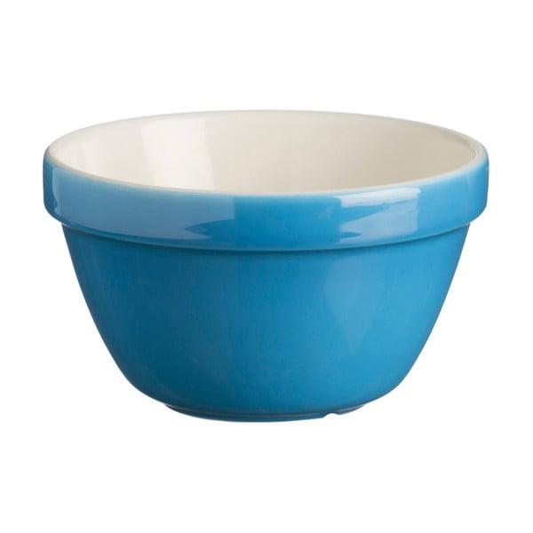 Bol ceramică Mason Cash, 16 cm, albastru