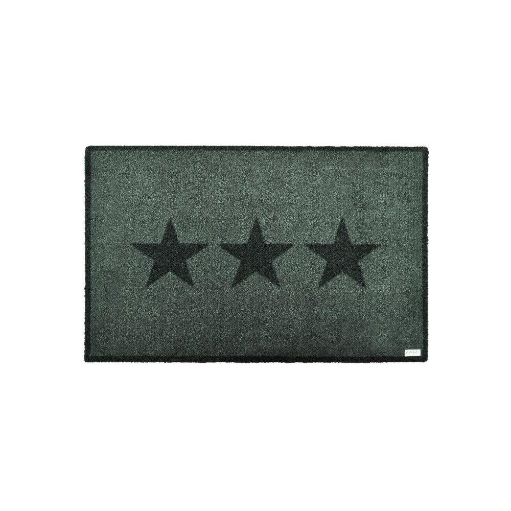 Rohožka Zala Living Stars Grey, 120x200 cm