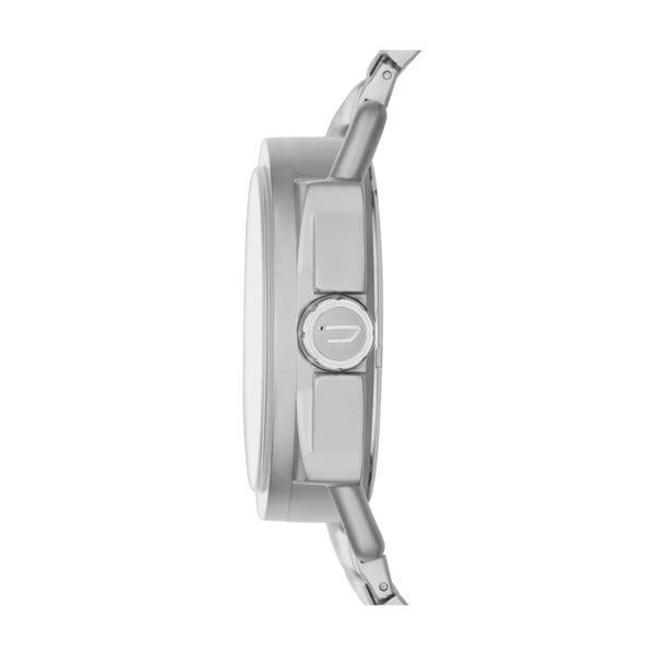 Pánské hodinky Diesel DZ1579