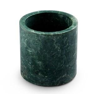 Zelený mramorový kelímek NORDSTJERNE