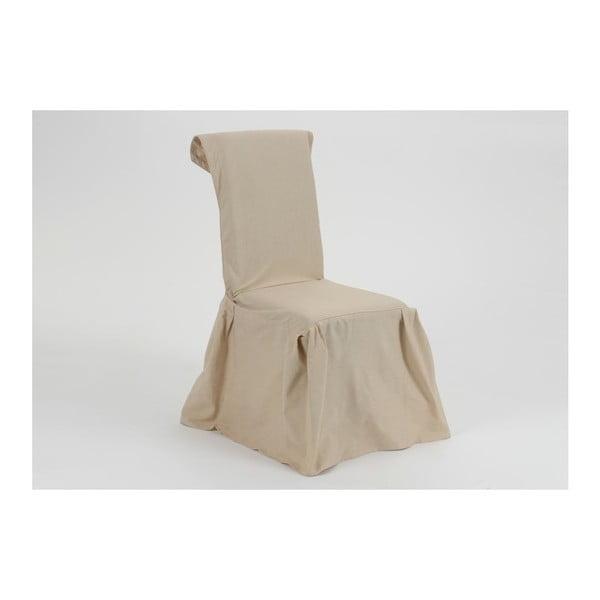 Potah na židli Coeur A´mour