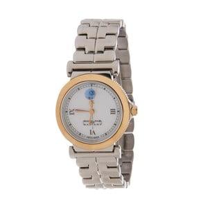 Dámské hodinky Radiant Steel