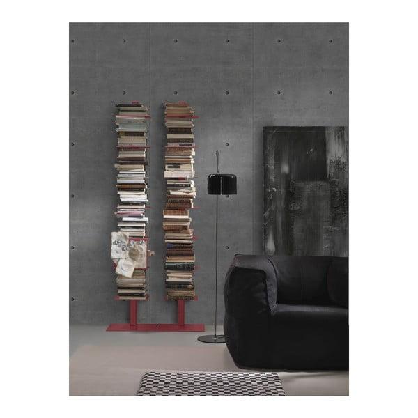 Knihovna Talia Red