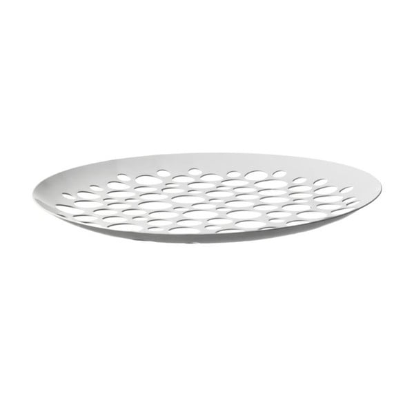 Mísa Moon Plate, 35 cm