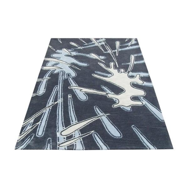 Koberec Wool 675, 153x244 cm